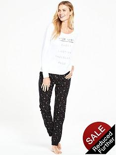 v-by-very-wish-list-christmas-pyjamas