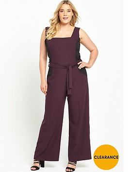 so-fabulous-colour-block-jumpsuit