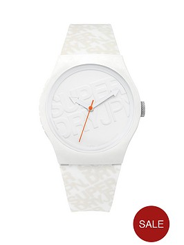 superdry-superdry-urban-pink-dial-pink-logo-printed-silicone-strap-ladies-watch