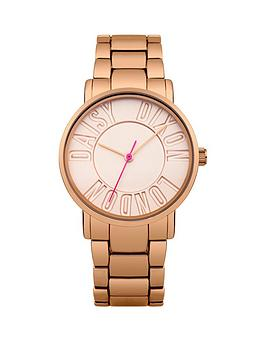 daisy-dixon-christie-rose-gold-mirror-dial-rose-gold-stainless-steel-bracelet-ladies-watch