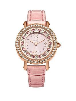 lipsy-lipsy-pink-stone-set-dial-stone-set-bezel-pink-croc-pu-strap-ladies-watch