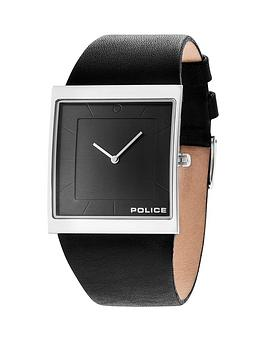 police-police-skyline-x-gun-dial-black-leather-strap-mens-watch