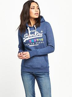 superdry-premium-goods-rainbow-hooded-top-estate-blue-grit