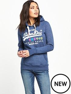 superdry-premium-goods-rainbow-hooded-top-estate-blue-grit