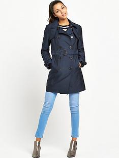 superdry-belle-trench-coat-ink