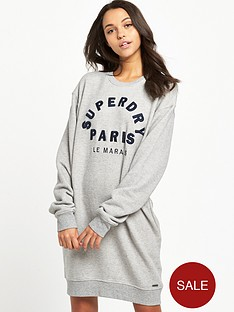 superdry-mariner-sweat-dress-ridge-grey