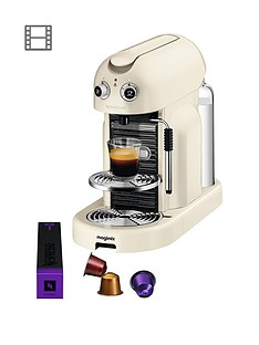 nespresso-maestrianbspcoffee-machine-by-magimixnbsp--cream
