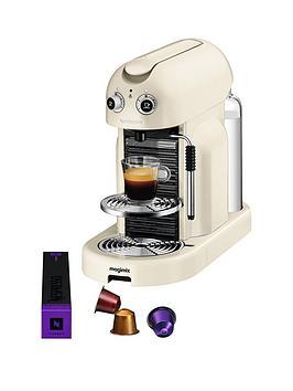 nespresso-maestrianbspcoffee-machine-by-magimixnbsp--cream
