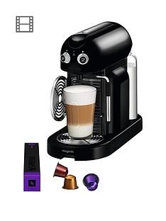 nespresso-maestrianbspcoffee-machine-by-magimixnbsp--black