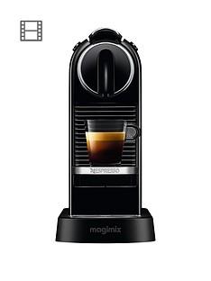 nespresso-citiznbspcoffee-machine-by-magimixnbsp--black