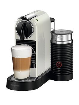 nespresso-citiz-amp-milk-white-by-magimixnbsp--white