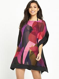 ted-baker-orcaro-beach-cover-up