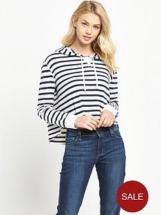 denim-supply-ralph-lauren-cropped-hooded-sweatshirt-antique-cream-navy