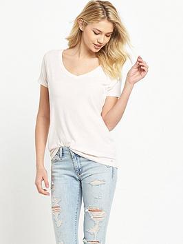 denim-supply-ralph-lauren-v-neck-t-shirt-petal-pink