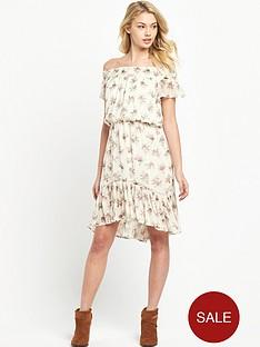 denim-supply-ralph-lauren-off-the-shoulder-dress-euclid-floral-combo