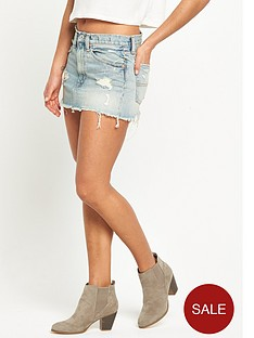 denim-supply-ralph-lauren-denim-mini-skirt-tillary