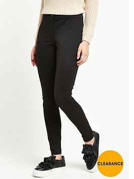 lost-ink-lost-ink-skinny-in-ponte-with-biker-styling