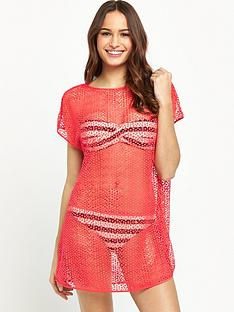 ted-baker-callea-beach-cover-up