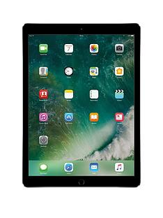 apple-ipad-pro-32gb-wi-fi-129in-space-grey-with-smart-keyboard