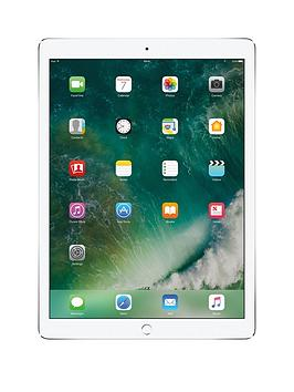 apple-ipad-pro-32gb-wi-fi-129in-silver-with-smart-keyboard