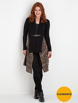 joe-browns-individuals-cardigan
