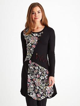 joe-browns-mix-it-up-tunic