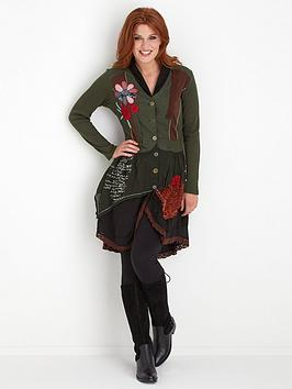 joe-browns-joe-browns-joe039s-signature-tunic