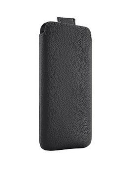 belkin-pocket-case-for-iphone-55s