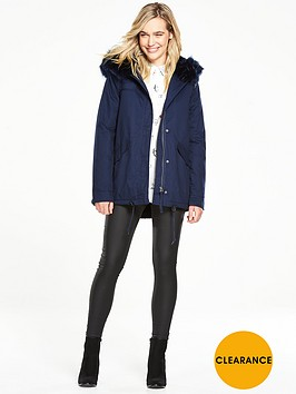 v-by-very-short-swing-parka-coat-with-faux-furnbsphood