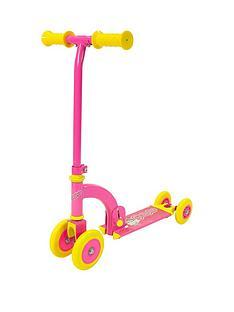 ozbozz-my-first-scooter-girls
