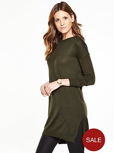 v-by-very-seam-detail-tunic