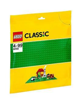 lego-green-baseplate