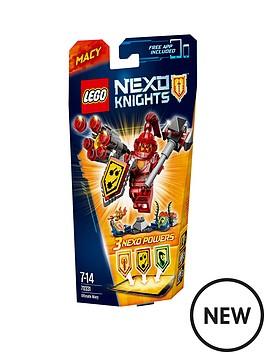 lego-ultimate-macy