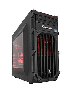 pc-specialist-orion-xt-gaming-intel-core-i7-16gb-ram-2tb-hard-drive-amp-240gb-ssd-pc-gaming-desktop-amd-8gb-dedicated-graphics-2x-rx-480-8gb-crossfire