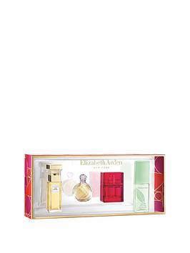 elizabeth-arden-holiday-4pc-gift-set