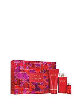 elizabeth-arden-red-door-50mlnbspedt-3-piece-gift-set