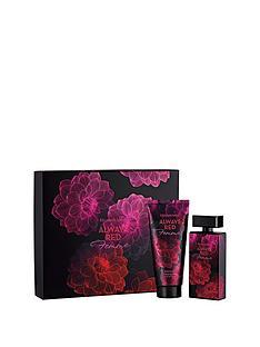elizabeth-arden-always-red-femme-50mlnbspedt-2-piece-gift-set