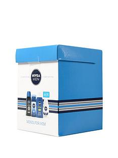 nivea-male-mini-treats-gift-set