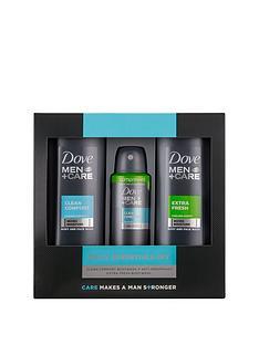 dove-men-care-essential-care-trio-gift-set