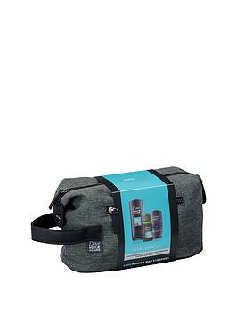 dove-men-care-total-care-wash-bag-gift-set