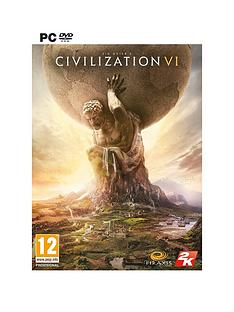 pc-games-sid-meierrsquos-civilization-vi-pc