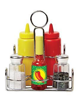 melissa-doug-condiments-set