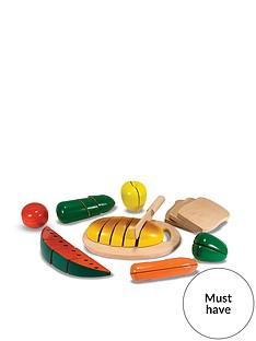 melissa-doug-wooden-cutting-food