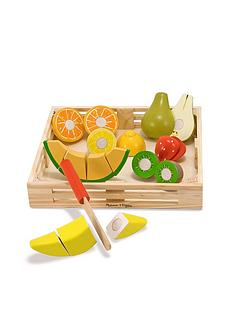 melissa-doug-wooden-cutting-fruit