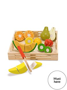 melissa-doug-wooden-cutting-fruit