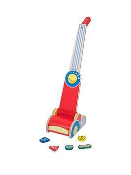 melissa-doug-vacuum-play-set