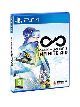 playstation-4-infinite-air-featuring-mark-mcmorris-ps4