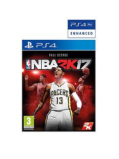 playstation-4-nba-2k17-ps4