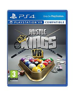 playstation-vr-hustle-kings-playstation-vr-compatible