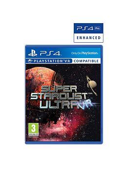playstation-vr-super-stardust-ultra-playstation-vr-compatible-ps4